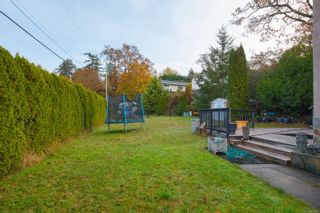 Photo 38: 10 Quincy St in : VR Hospital House for sale (View Royal)  : MLS®# 859318