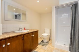 Photo 26: 656 Cordova Street in Winnipeg: River Heights Residential for sale (1D)  : MLS®# 202028811