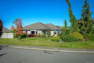 Photo 12: 797 Monarch Dr in : CV Crown Isle House for sale (Comox Valley)  : MLS®# 858767