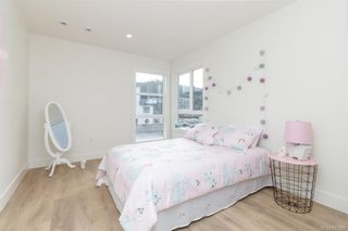 Photo 13: 103 3333 Radiant Way in Langford: La Happy Valley Row/Townhouse for sale : MLS®# 843466