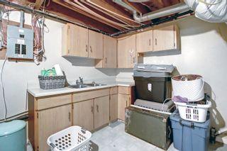 Photo 39: 17737 95 Street in Edmonton: Zone 28 Townhouse for sale : MLS®# E4266163