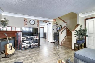 Photo 9: 47 Appleburn Close SE in Calgary: Applewood Park Detached for sale : MLS®# A1049300