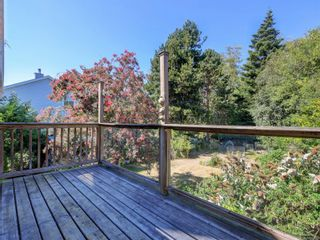 Photo 13: 1551 Whiffin Spit Rd in : Sk Whiffin Spit Half Duplex for sale (Sooke)  : MLS®# 851455