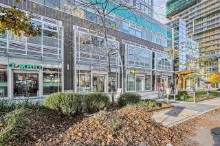 Photo 28: 409 6333 SILVER AVENUE in Burnaby: Metrotown Condo for sale (Burnaby South)  : MLS®# R2493070