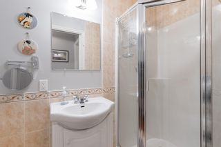 Photo 16: 412 FIFTH Street in New Westminster: Queens Park House for sale : MLS®# R2594885