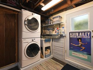 Photo 22: 308 Uganda Ave in : Es Kinsmen Park House for sale (Esquimalt)  : MLS®# 875538