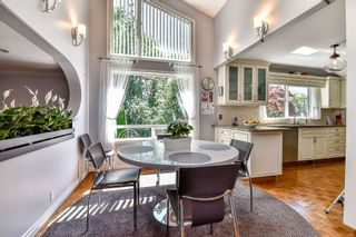 Photo 4: 8220 NELSON Avenue in Burnaby: South Slope House for sale (Burnaby South)  : MLS®# R2076854
