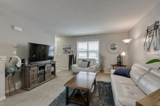Photo 6: 296 Cranston Road SE in Calgary: Cranston Row/Townhouse for sale : MLS®# A1074027