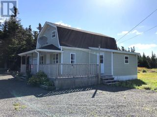 Photo 3: 00 Old Mill Road in Goobies: Recreational for sale : MLS®# 1237386