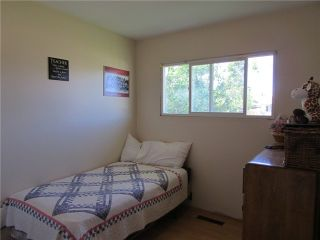 Photo 8: 9612 PEACE RIVER Road in Fort St. John: Fort St. John - City NE House for sale (Fort St. John (Zone 60))  : MLS®# N237757