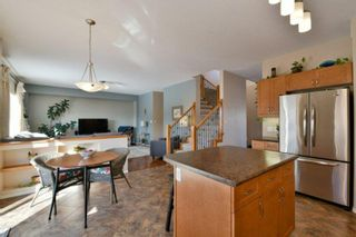 Photo 6: 66 Michaud Crescent in Winnipeg: River Park South Residential for sale (2F)  : MLS®# 202103777