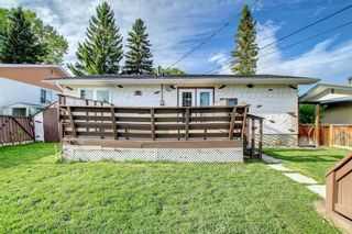 Photo 47: 715 78 Avenue NW in Calgary: Huntington Hills Detached for sale : MLS®# A1148585