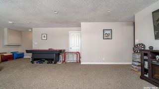Photo 35: 42 Mustang Trail in Moose Jaw: Residential for sale (Moose Jaw Rm No. 161)  : MLS®# SK872334