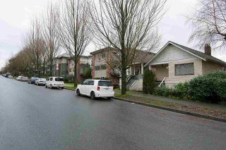 "Photo 14: 1546 E 3RD Avenue in Vancouver: Grandview VE House for sale in ""COMMERCIAL DRIVE"" (Vancouver East)  : MLS®# R2037642"