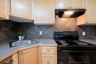 Photo 12: 7 316 22 Avenue SW in Calgary: Mission Apartment for sale : MLS®# A1115911