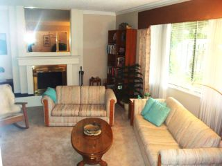 Photo 5: 1773 146 Street in THE GLENS: Home for sale