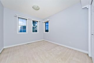 Photo 32: 167 BRIDLEWOOD CM SW in Calgary: Bridlewood House for sale