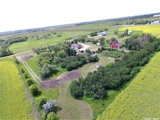 Photo 35: Wiebe Acreage in Corman Park: Residential for sale (Corman Park Rm No. 344)  : MLS®# SK859729