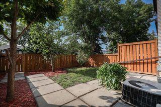 Photo 28: 7 955 Summerside Avenue in Winnipeg: Fort Richmond Condominium for sale (1K)  : MLS®# 202120999
