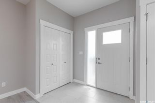 Photo 3: 524 Kloppenburg Crescent in Saskatoon: Evergreen Residential for sale : MLS®# SK862543