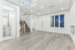Photo 5: 5652 KILLARNEY Street in Vancouver: Collingwood VE House for sale (Vancouver East)  : MLS®# R2558361