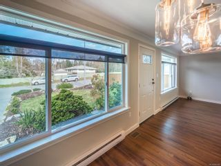 Photo 15: 425 Deering St in : Na South Nanaimo House for sale (Nanaimo)  : MLS®# 865995