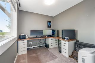 Photo 28: 43 111 Rainbow Falls Gate: Chestermere Row/Townhouse for sale : MLS®# A1132363