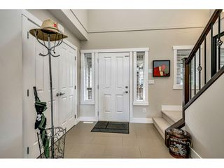"""Photo 4: 23039 GILBERT Drive in Maple Ridge: Silver Valley House for sale in """"STONELEIGH"""" : MLS®# R2537519"""