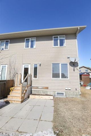 Photo 25: 705 6th Avenue South in Warman: Residential for sale : MLS®# SK840736