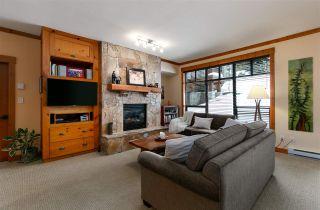 Photo 3: 220 2202 GONDOLA WAY in Whistler: Whistler Creek Condo for sale : MLS®# R2515706