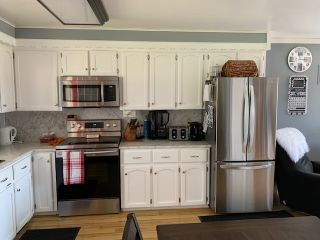 Photo 4: 144 SMITH Road in Nappan: 101-Amherst,Brookdale,Warren Residential for sale (Northern Region)  : MLS®# 202008451