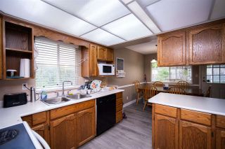 Photo 9: 31083 EDGEHILL Avenue in Abbotsford: Abbotsford West House for sale : MLS®# R2546129