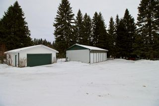 Photo 39: 371009 Range Road 5-3: Rural Clearwater County Detached for sale : MLS®# A1062405