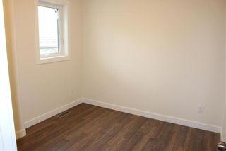 Photo 15: 286 Rutland Street in Winnipeg: St James Residential for sale (5E)  : MLS®# 202124633