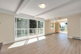Photo 22: 4623 MOUNTAIN Highway in North Vancouver: Lynn Valley House for sale : MLS®# R2625252