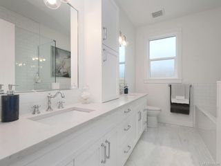 Photo 13: 2434 Azurite Cres in Langford: La Bear Mountain House for sale : MLS®# 844280