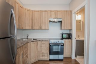 Photo 38: 7320 Spence's Way in : Na Upper Lantzville House for sale (Nanaimo)  : MLS®# 865441