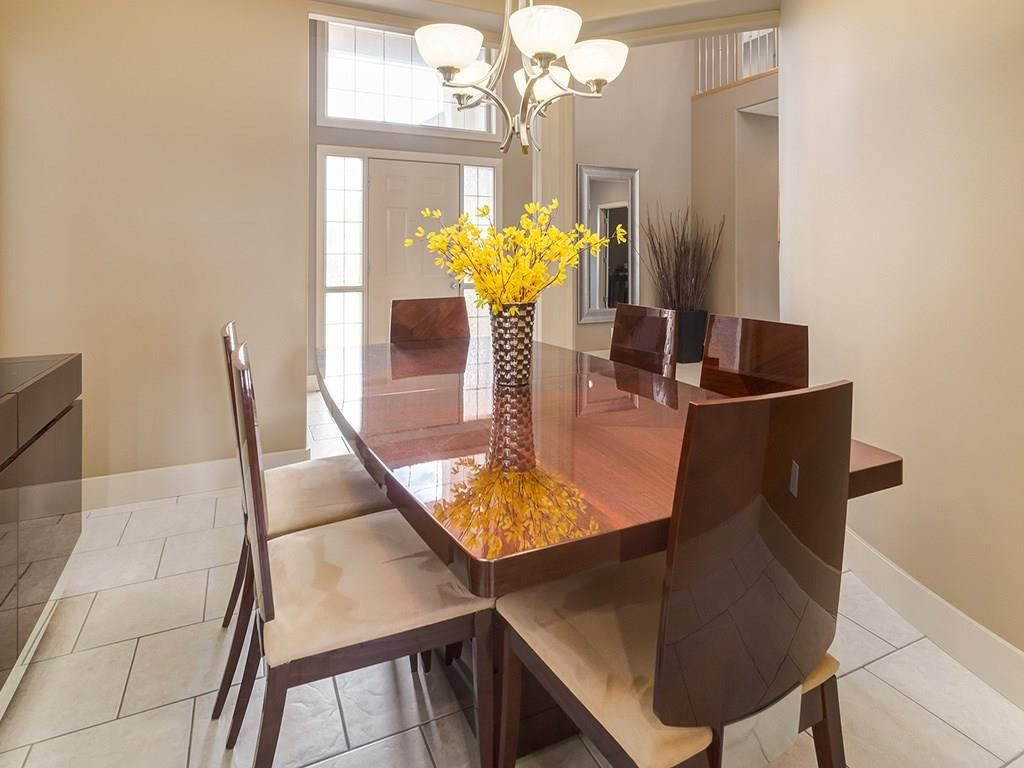 Photo 16: Photos: 1041 PANORAMA HILLS Landing NW in Calgary: Panorama Hills House for sale : MLS®# C4122124