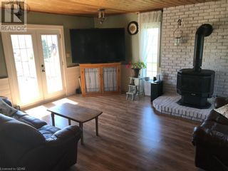 Photo 38: 2387 COUNTY RD 64 in Carrying Place: Other for sale : MLS®# 40124441