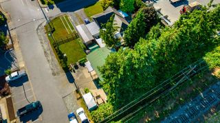 Photo 9: 7416 SHAW Avenue in Chilliwack: Sardis East Vedder Rd Land Commercial for sale (Sardis)  : MLS®# C8039647