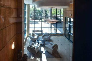 Photo 3: 410 33 Ellen Street in Barrie: City Centre Condo for sale : MLS®# S5302188