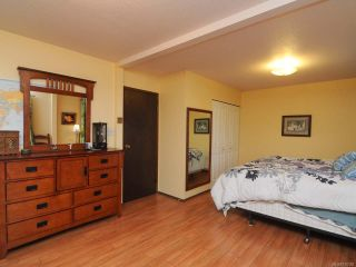 Photo 18: 5629 3rd St in UNION BAY: CV Union Bay/Fanny Bay House for sale (Comox Valley)  : MLS®# 718182