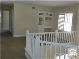 Photo 2: 24502 Sunshine Drive in Laguna Niguel: Residential Lease for sale (LNLAK - Lake Area)  : MLS®# OC18279280