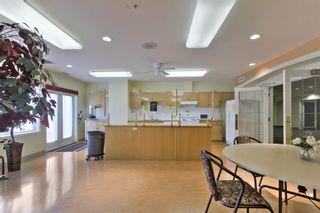 Photo 50: 113 78 MCKENNEY Avenue: St. Albert Condo for sale : MLS®# E4251124