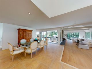 Photo 15: 2268 SW MARINE Drive in Vancouver: Southlands House for sale (Vancouver West)  : MLS®# R2541301