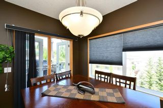 Photo 14: 12 BOW RIDGE Drive: Cochrane House for sale : MLS®# C4129947