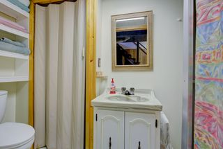 Photo 21: 122 Sunnybrae Avenue in Halifax: 6-Fairview Residential for sale (Halifax-Dartmouth)  : MLS®# 202012838