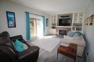 """Photo 6: 21872 45 Avenue in Langley: Murrayville House for sale in """"Murrayville"""" : MLS®# R2201710"""
