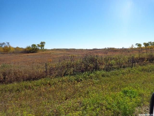 Main Photo: Sidorsky Land SW 24-43-17-W3rd in Battle River: Farm for sale (Battle River Rm No. 438)  : MLS®# SK814834