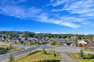 Photo 48: 885 Pratt Rd in : ML Mill Bay House for sale (Malahat & Area)  : MLS®# 868702